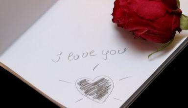 i-love-you-3215196_960_720