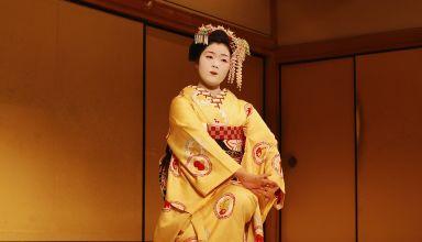 japan-1419511_960_720