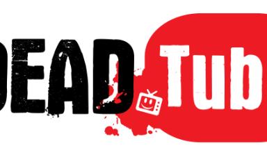 Logo_deadtube